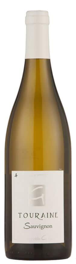 Vignobles GIBAULT Sauvignon Blanc Loire Touraine