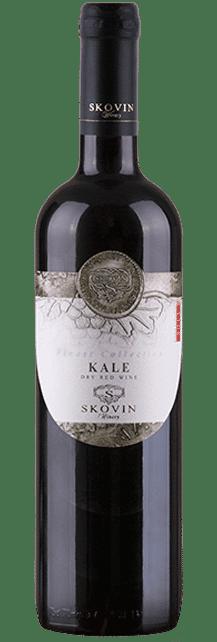 Skovin Finest Line - Kale 2013