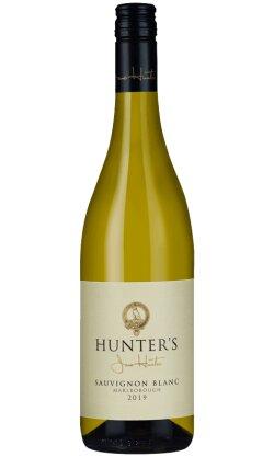 Hunters Sauvignon Blanc Winther Vin