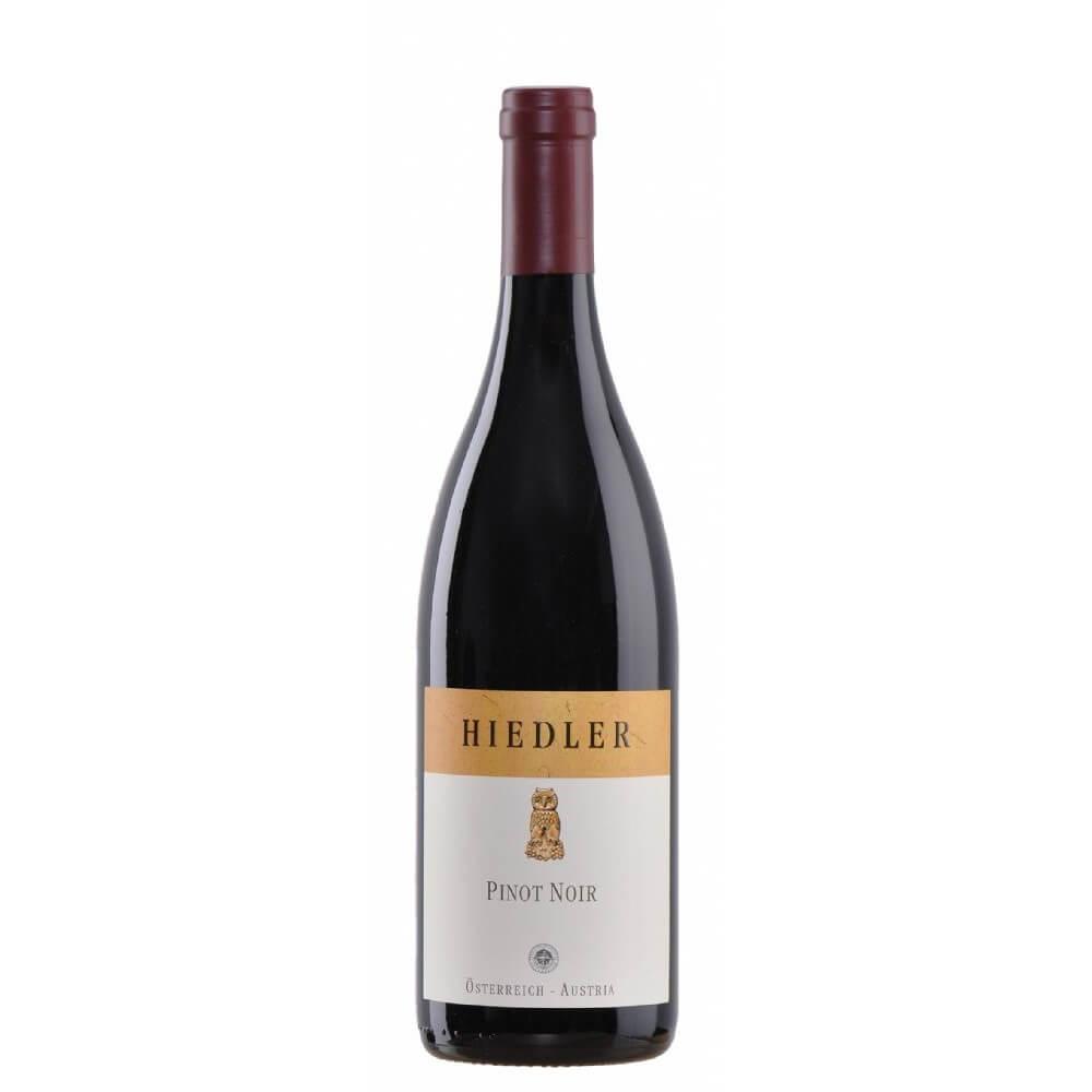 Weingut Hiedler Pinot Noir Langenlois 2018 75 cl
